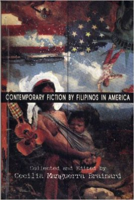 "<img src=""fiction_filipino_american.jpg"" alt=""veronica montes, contemporary fiction by filipinos in america"">"