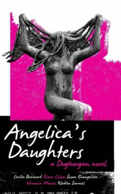 Angelica's Daughters