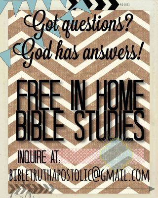 bible, study, home study, studies, truth