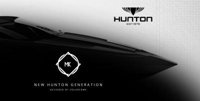 New Generation Hunton