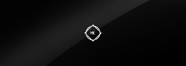 SquaredMK, Luxury, Design, Consultancy