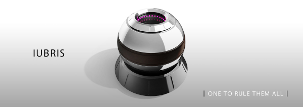 iubris, technology, domotic, device, luxury, future, smart device, home, system