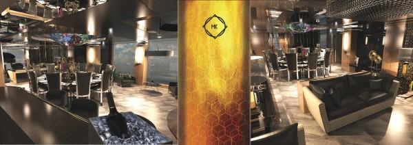 superyacht, squaredmk, yacht, design, luxury, interior, exterior design, concept
