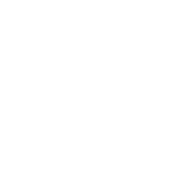 nautech, superyacht, mania 45, concept, squraredmk, yacht, italian design