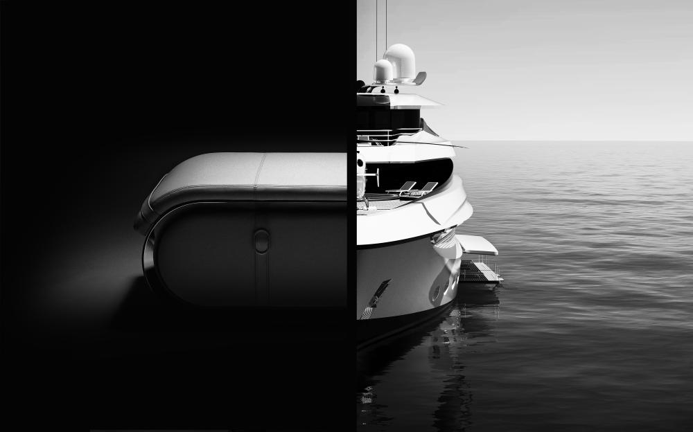 squaredmk, design, yacht design