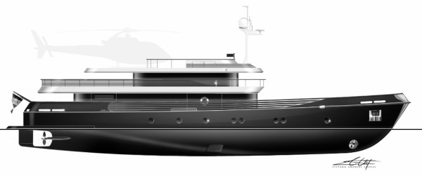 superyacht, design, superyacht design, yacht, luxur