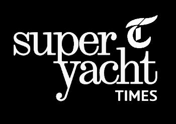 45 meter, superyacht, luxury, SquaredMK