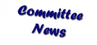 Committee News