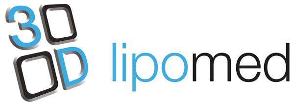 3d lipomed review