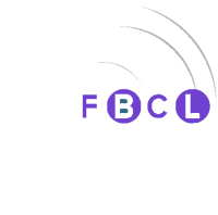 fbcl dundee