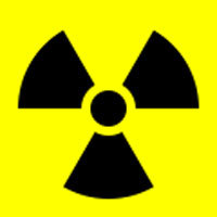 Health Risk of Radon