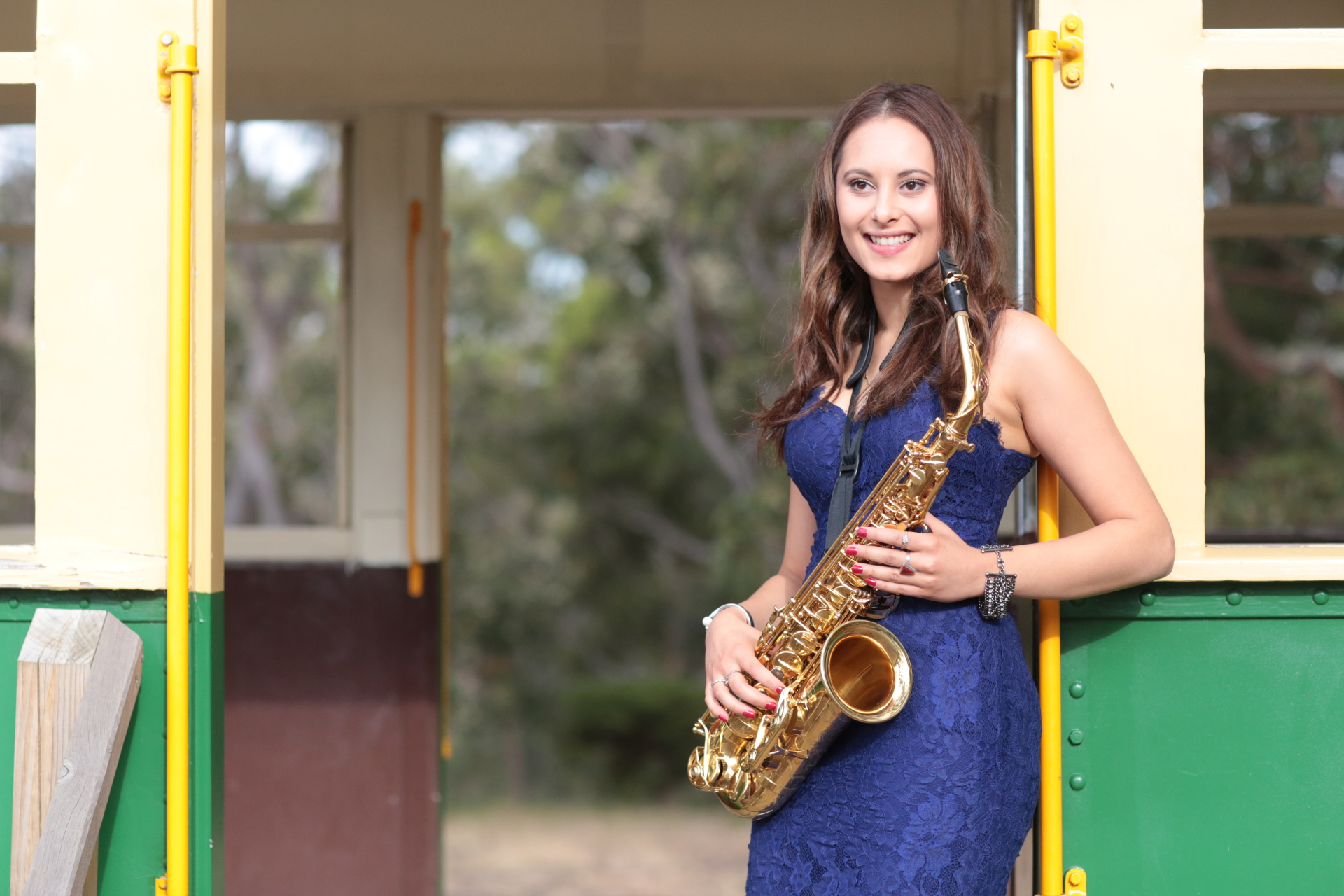 saxophone, teaching, music, musician, woodwind, clarinet, flute, kathryn cooper, melbourne, educator, performer, DJ, jazz, classical, pop, school, Kath, kathcoops