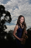 Melba Hall, university of melbourne, saxophone, teaching, music, musician, woodwind, clarinet, flute, kathryn cooper, melbourne, educator, performer, DJ, jazz, classical, pop, school, Kath, kathcoops