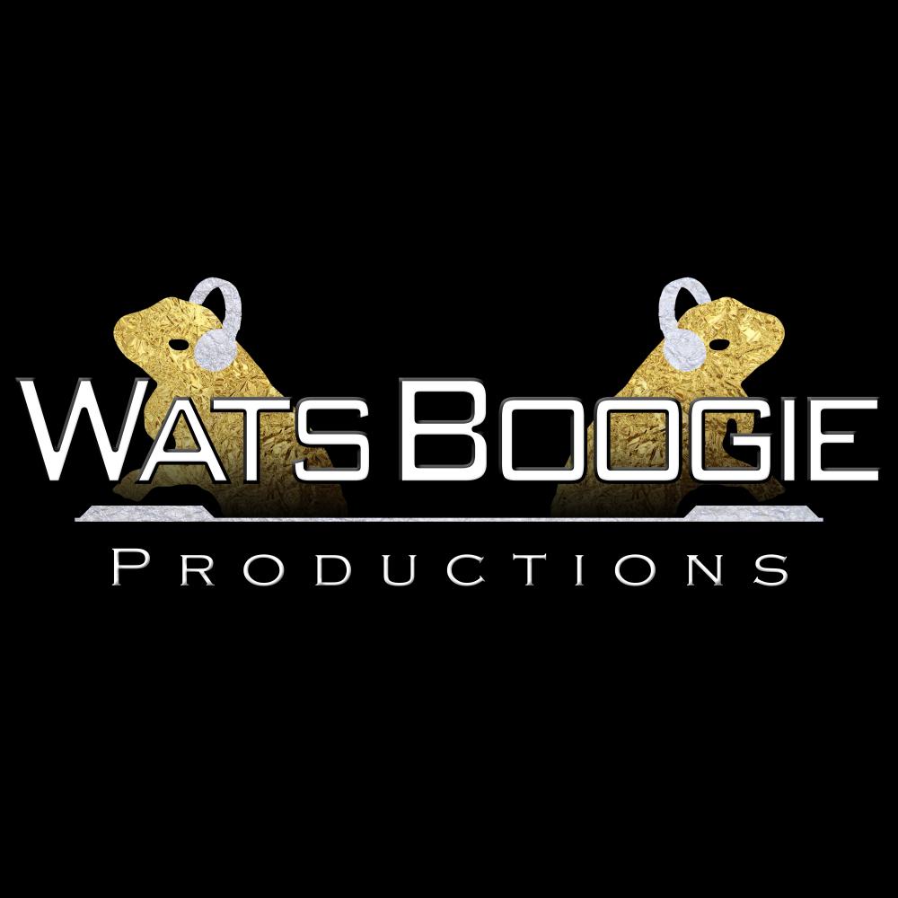 wats boogie