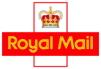 authorised inspector and maintainer of franking machines Royal Mail Approved