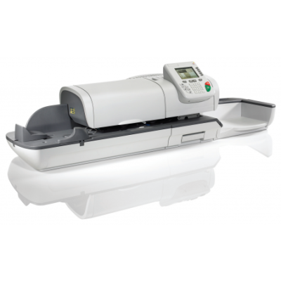 Neopost Franking machines