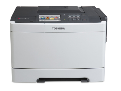 e-STUDIO 305cp