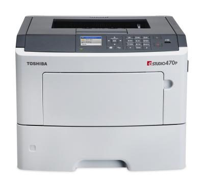 e-STUDIO 407p