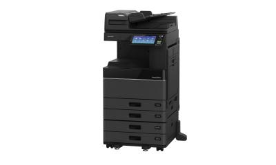 e-STUDIO 5005 AC Series