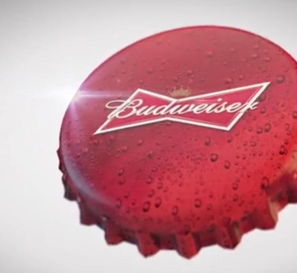 Budweiser Alouettes
