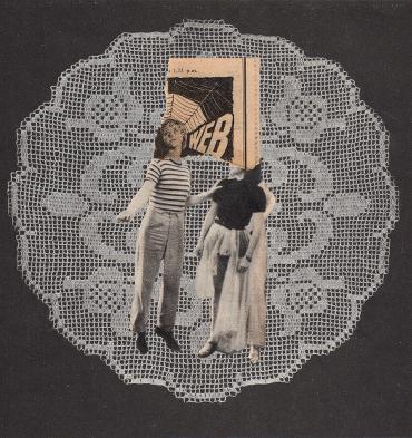 #rhed fawell #collage #rhedfawell