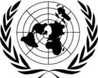 bizAR Reality's Anthony Eva Spoke About Virtual Reality at the United Nations in South Africa