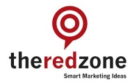 bizAR Reality's Richard Melvin Spoke About Augmented and Virtual Reality with Jeremy Mags at theredzone in South Africa
