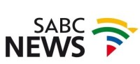 bizAR Reality's Anthony Eva Spoke About Augmented and Virtual Reality at the SABC News in South Africa