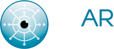 bizAR Reality Augmented Reality South Africa