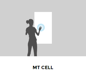 MT Cell_MultiTaction South Africa