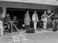 Holywell Well Inn Music Festival - Jabberwocky