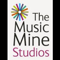 The Music Mine Visit 27th September 2015