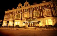 The Dunoon Hotel, 19th December