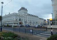 St George's Hotel Llandudno
