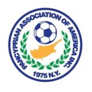 NY Pancyprian Freedoms - Greek American AC   2 -1