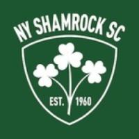 NY Shamrock FC