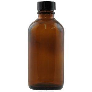 Antioxidant, Facial Cleanser, Green Tea