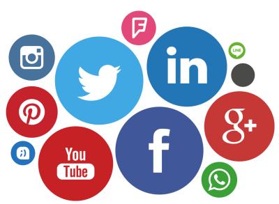 The Social Media Conundrum