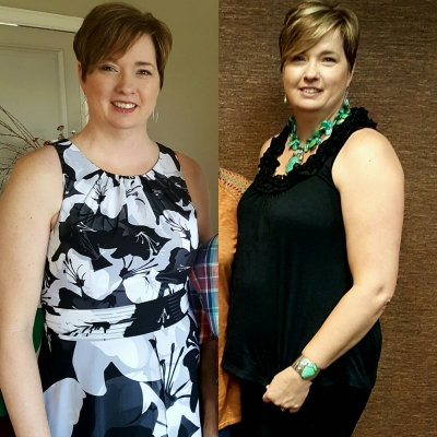 My Adventures with Low Carb Eating!