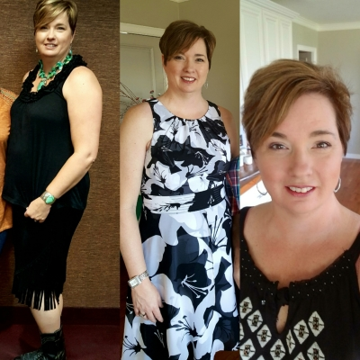 My Adventures With Low Carb Eating - Part 2