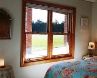 windows airy light