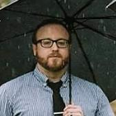 Chad Burgess