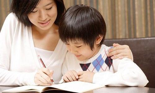 留学新西兰,什么情况家长可以陪读?