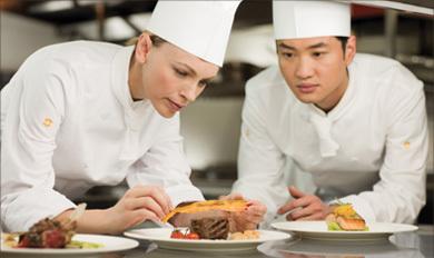 新西兰西厨专业介绍