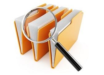 新西兰学生签证续签材料清单