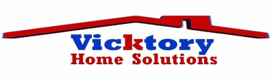 Vicktory Home Solutions - Home Remodeling