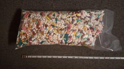 DEA Drug Take-Back