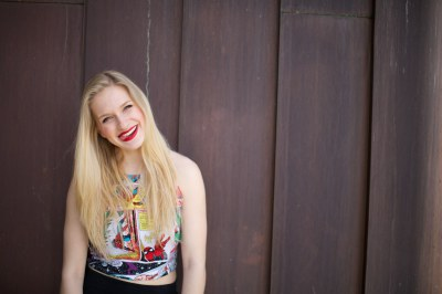 Nadia Quinn Photography
