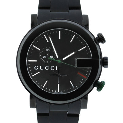 watches, gucci, regency jewelers
