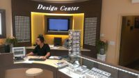 3d, design center, regency jewelers